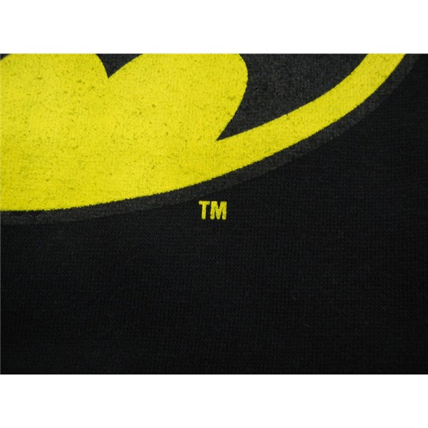 Batman T-shirt 284519