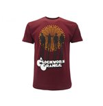 Clockwork Orange T-shirt 284539