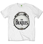 The Beatles T-shirt 284570