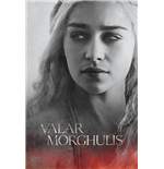 Game of Thrones Poster 284586