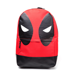 Deadpool -  Backpack