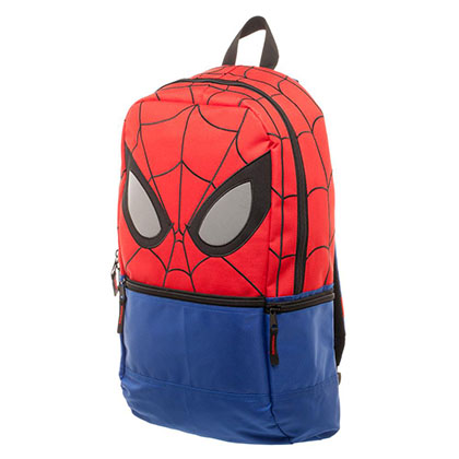 f35c9b6ac Spiderman Official Merchandise, Gadgets, Tshirts