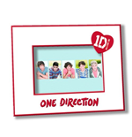 One Direction Frame 284689