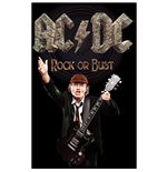 AC/DC Poster 284693