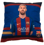 F.C. Barcelona Cushion Messi