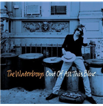 Vynil Waterboys (The) - Out Of All This Blue (3 Lp)