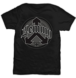 Lemmy T-shirt 284825