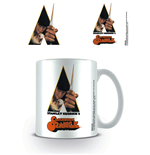 Clockwork Orange Mug 284870