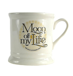 Game of Thrones Vintage Mug Moon Of My Life