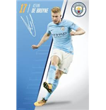 Manchester City FC Poster 285129