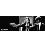 Pulp fiction Poster 285138