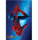 Spiderman Poster 285142