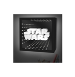 Star Wars Painting 285154
