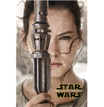 Star Wars Poster 285155