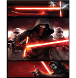 Star Wars Poster 285156