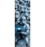 Star Wars Poster 285161