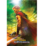 Thor Poster 285208