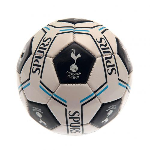Tottenham Hotspur F.C. Mini Ball SP