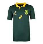 South Africa Rugby Jersey 285309