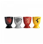 Game of Thrones Home Accessories 285447