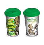 Guardians of the Galaxy Travel mug 285451