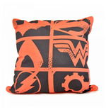 Justice League Cushion 285478