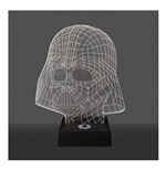 Star Wars Table lamp 285577