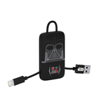 Star Wars Mobile Phone Accessories 285578