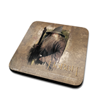 The Hobbit Coaster 285702