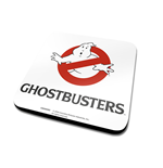 Ghostbusters Coaster 285712