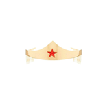 DC Comics Tiara Wonder Woman