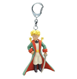 The Little Prince Keychain The Little Prince 13 cm