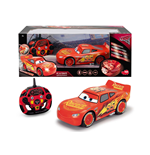 Cars Toy 286312