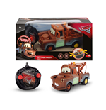 Cars Toy 286321