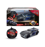 Cars Toy 286322