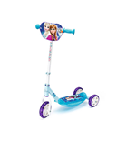 Frozen Push Scooter 286333