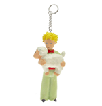 The little prince Toy 286381