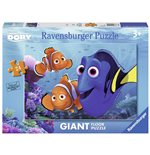 Finding Dory Puzzles 286398