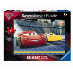 Cars Puzzles 286399