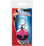 Power Rangers Keychain 286453
