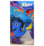 Finding Dory Keychain 286459
