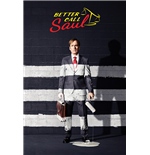 Better Call Saul Poster 286478