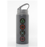 PlayStation Drinks Bottle 286547