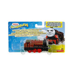 Thomas and Friends Toy 286595