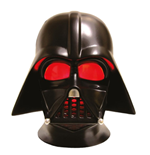 Star Wars Table lamp 286603