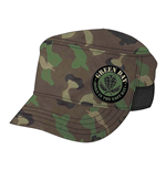 Green Day Cap 286820