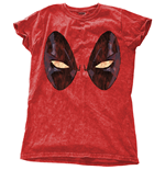 Deadpool T-shirt 286825