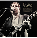 Vynil Paul Simon - Kodachrome At The Tokyo Dome (2 Lp)