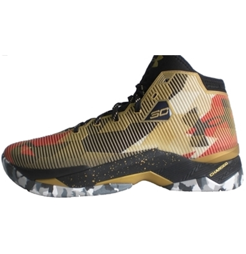 db71e75ca638 Buy Official Golden State Warriors Basketball shoes 287009
