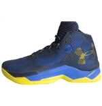 Golden State Warriors  Basketball shoes 287010